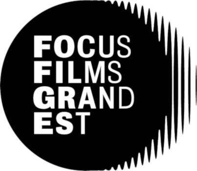 focus films grand est noirblackmaria