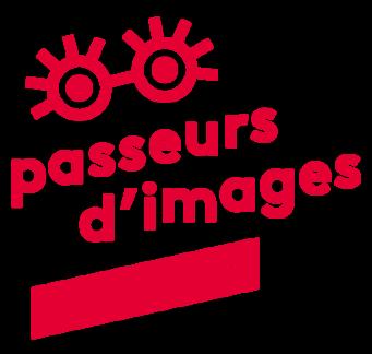 passeursdimages-logo-asso-2018blackmaria324