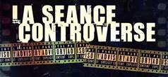 séance controverse