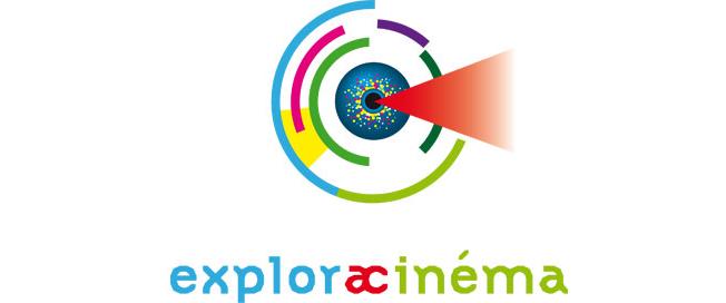 site_logo_explorapanoblackmaria
